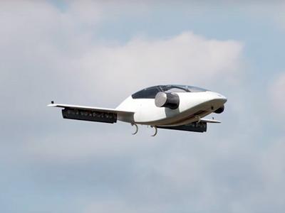 flight-with5seat-german-160519-400.jpg (400×300)